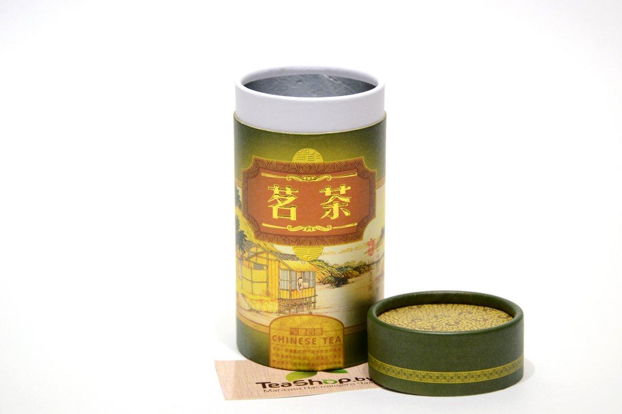 Хороший китайский чай купить