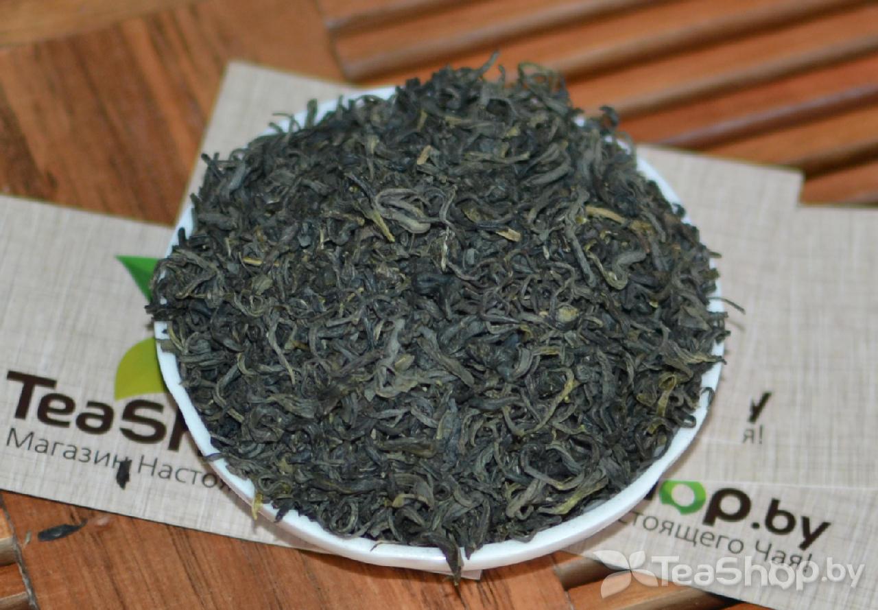 купить пурпурный чай чанг-шу отзывы