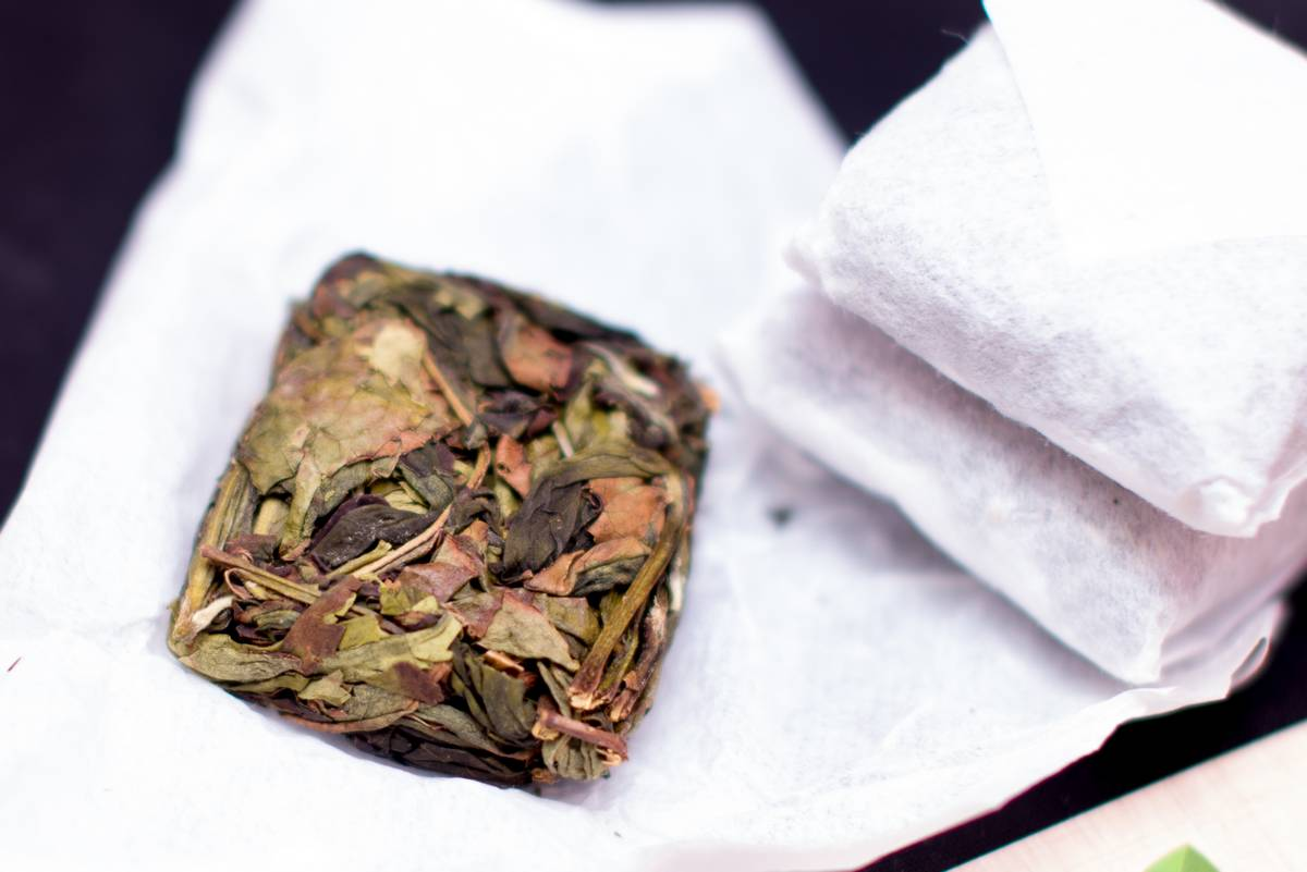 где купить пурпурный чай в харькове